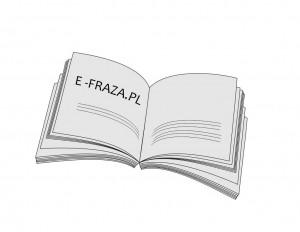 e-fraza.pl