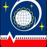Korolow