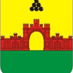 Krasnoarmiejsk