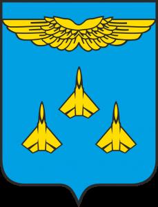Żukowski