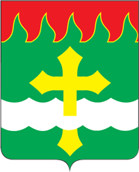 Roszal