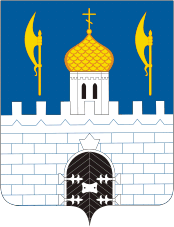 Siergijew Posad