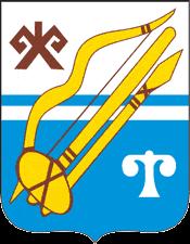 Gornoałtajsk
