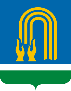 herb Oktiabrskiego